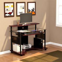 Z-Line Designs Adell Workstation