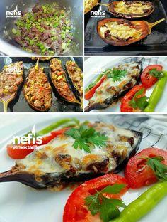 Harika Abant Kebabı Tarifi nasıl yapılır? 7.518 kişinin defterindeki Harika Abant Kebabı Tarifi'nin resimli anlatımı ve deneyenlerin fotoğrafları burada. Yazar: Nesli'nin Mutfağı
