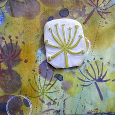Ro Bruhn Art: Catching up and etsy