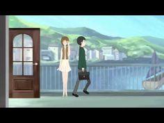 Adiós... pero juntos - Corto Animado - YouTube