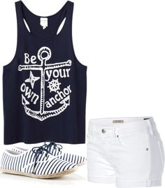 set sail 3, created by lackey-lack on Polyvore