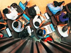 IIT-Delhi to showcase how cheap tech can simplify lives - The Economic Times