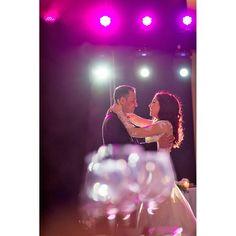 #nikostsiokasphotography #thessaloniki #thessalonikiwedding #thessalonikiphotographer #destinationweddingphotographer #documentaryweddingphotography #thessalonikiweddingphotographer #weddingphotographer #groom #bride #weddingreception #weddingday #realwedding #bridestory #weddingingreece #love #mybigfatstreetwedding #luxurywedding #weddingwire #weddingsabroad #weddingreportage #notposed #notstaged #firstdance #thisisreportage #colourphotography #WedWarAwards #1001weddings #DWPCollective…