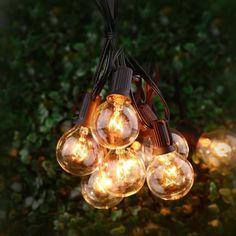 Lights & Lighting Frugal Thrisdar Led Socket Metal Small Table Lamp Eye Bedroom Study Room Living Room Lamps Warm Personality