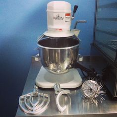 BM10 planetary mixer available here or call 495 7828 or 09173012331 #cebu #food #bakery #pastry #mixer #cakes #coffeeshop #foodservice #restaurant
