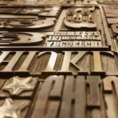 Drucktechnik