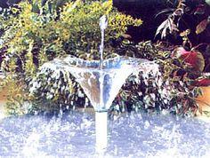 Fountain Manufacturers in India.   Corporate Office and India Enquiries  17/1C Alipore Road, Kolkata -700027 Phone: 91 33 4012 1100 Fax: 91 33 4012 1155 e-mail:sales@premierworld.com                     International Operations  17/1C Alipore Road, Kolkata -700027 Phone: 91 33 4012 1135 / 4012 1138 Fax: 91 33 4012 1155 e-mail:exports@premierworld.com