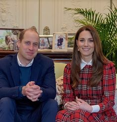 Royal Princess, Princess Charlotte, William Kate, Prince William, Duke And Duchess, Duchess Of Cambridge, Principe William Y Kate, Robert Burns, Kate Middleton Style