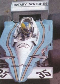 Activities For Radio Hobbyists – Radio Control F1 Racing, Racing Team, Indy Cars, Rc Cars, Nascar, F1 Motorsport, Motor Car, Motor Sport, Types Of Races