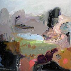 Exhibition - RICHARD CLAREMONT