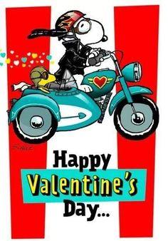 valentine band wiki
