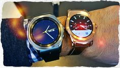 LG Watch Urbane (LTE) : 4G On Your Wrist Never Looked So Good
