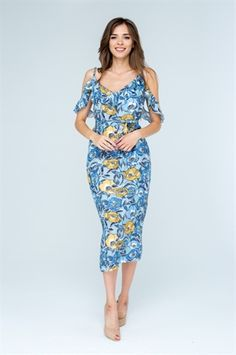 Платье 1200 Pants, Blue, Dresses, Fashion, Trouser Pants, Vestidos, Moda, Fashion Styles, Women's Pants
