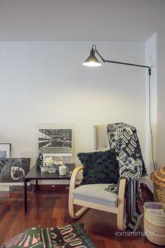 ex-minimalistin tunnustuksia: Marimekko ja Iittala Milanossa