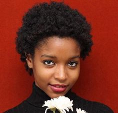 298 Best Regimen Advice Images Natural Hair Hair Regimen Natural