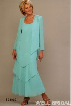 Mother Of The Bride Dresses For Fall Wedding Mother of bride dresses