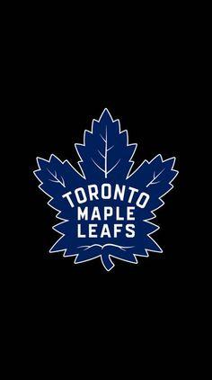 Toronto Maple Leafs wallpaper by reachparmeet - db - Free on ZEDGE™ Toronto Maple Leafs Wallpaper, Wallpaper Toronto, Nhl Wallpaper, Snoopy Wallpaper, Hockey Girls, Hockey Mom, Ice Hockey, Hockey Stuff, World Junior Hockey