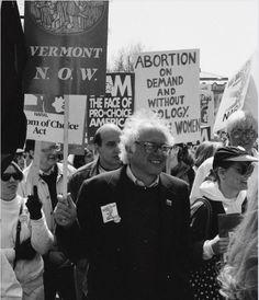 900 Bernie Nostalgia Ideas Bernie Bernie Sanders Nostalgia