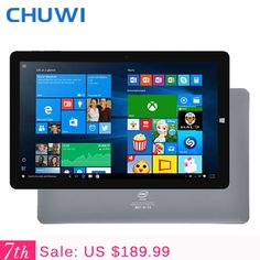 Like and Share if you want this  Original 10.1 Inch CHUWI HiBook Pro Dual OS Tablet PC Windows10 Android 5.1 Intel Cherry Trail Z8350 4GB RAM 64GB ROM 2560x1600     Tag a friend who would love this!     FREE Shipping Worldwide     Buy one here---> https://www.techslime.com/original-10-1-inch-chuwi-hibook-pro-dual-os-tablet-pc-windows10-android-5-1-intel-cherry-trail-z8350-4gb-ram-64gb-rom-2560x1600/