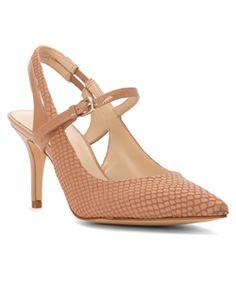 0f5dd149464c79 Nine West Women s Kookie Pumps Shoes Toe Shoes