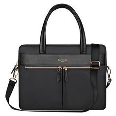 YiYiNoe Shoulder Bag Handbag for 15.6 inch Laptop Busines... https://smile.amazon.com/dp/B01KLX6NZG/ref=cm_sw_r_pi_dp_x_fPEnybMFBSW8Y