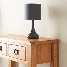 307534-Fiji-Table-Lamp-Grey