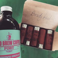 Cold brew cold coffee Cold Brew, Coffee Bottle, Brewing, Drinks, Drinking, Beverages, Drink, Beverage, Cold Brewed Coffee