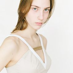 R.A.W. Beauty Elza @freyjamodels  #beauty #portrait #portraitphotography #testshoot #woman #womanportrait #nomakeup #modelagency #model #newface