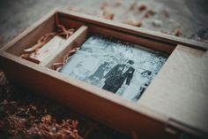 www.nicolakirkphotography.com  wedding photography packaging.