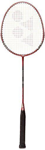 Yonex Badminton Racquet Carbonex 7000 EX