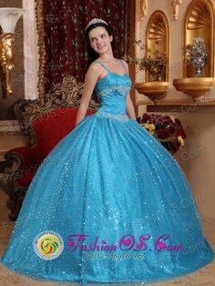 http://www.fashionor.com/The-Most-Popular-Quinceanera-Dresses-c-37.html    Light blue Most popular Formal Vestidos de quinceanera    Light blue Most popular Formal Vestidos de quinceanera    Light blue Most popular Formal Vestidos de quinceanera