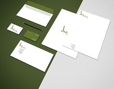 """Check out new work on my @Behance portfolio: """"DWN - Design With Nature"""" http://on.be.net/1M9jQ3l"""