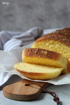 Discover recipes, home ideas, style inspiration and other ideas to try. Desert Recipes, Gourmet Recipes, Baking Recipes, Cake Recipes, Bosnian Recipes, Croatian Recipes, Yummy Chicken Recipes, Sweet Recipes, Kiflice Recipe