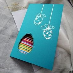 Holidays And Events, Techno, Ale, Diy And Crafts, Handmade, Scrapbooking, Card Ideas, School, Spring