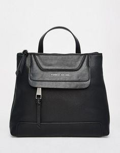 Buy Fiorelli Candy Square Backpack at ASOS. With free delivery and return options (Ts&Cs apply), online shopping has never been so easy. Get the latest trends with ASOS now. Rucksack Bag, Backpack Bags, Leather Backpack, Fiorelli Bags, Cute Backpacks, Casual Backpacks, Shoulder Strap Bag, Small Backpack, Purses And Bags