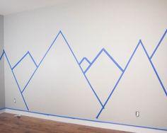 diy-mountain-mural-2-of-9