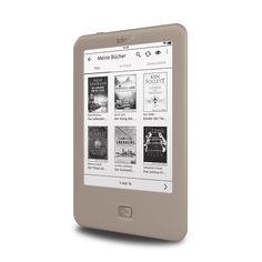 E-Book Libro Electrónico https://www.intertienda.es/tienda/e-books/e-book-libro-electronico/