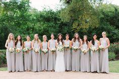 bridesmaid dresses B R I D E S M A I D S – NATALIE DEAYALA COLLECTION