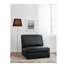 NYFORS Lampadaire - IKEA