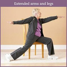 Pilates is one of the greatest physical fitness patterns of the past few decades. It is a callisthenic physical fitness regime, similar to yoga is. Flexibility Workout, Strength Workout, Strength Training, Workout Body, Cardio, Body Weight, Weight Loss, Weight Lifting, Chair Exercises