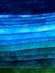 a95ccf21a8821 90 Best azure, cerulean, indigo images in 2019   Color blue, Shades ...