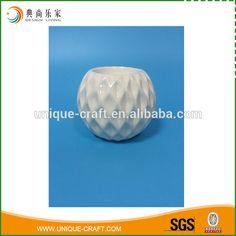 2016 Tealight Holder Ceramic Candle Holder - Buy Ceramic Candle Holders,Tealight Candle Holder,White Porcelain Candle Holder Product on Alibaba.com