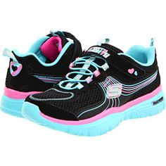 7e2311508d37 Skechers kids lite sprints hovers toddler youth