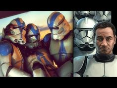 The Slave Army of the Republic - The Brutal Life of Clones [Legends] - Star Wars Explained
