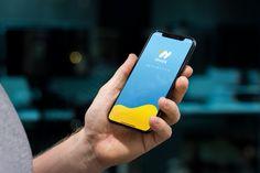 發票存摺+統一發票對獎機 APP 免費下載,整合雲端發票快速掃描對獎 Electronics, Iphone, Consumer Electronics