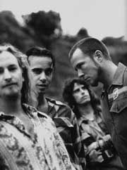 Stone Temple Pilots I saw them when I was Puppets and Jawbox opened for… Music Is Life, Live Music, My Music, Stone Temple Pilots, Grunge, Tyler Nolan, Rock N Roll, Rap, Love Yourself Lyrics