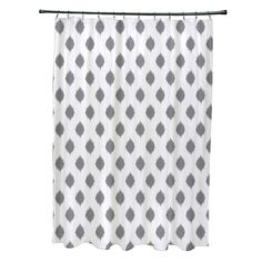 Shop Wayfair for Shower Curtains to match every style and budget. Enjoy Free Shipping on most stuff, even big stuff.