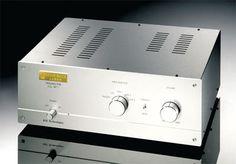 AudioNote KONDO KSL-M77