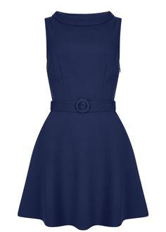 ruth_dress_plain_p3437_72130_zoom_jpg
