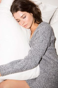 Science-backed secrets for a better night's sleep